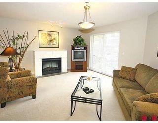 "Photo 4: 214 19388 65TH Avenue in Surrey: Clayton Condo for sale in ""LIBERTY"" (Cloverdale)  : MLS®# F2822774"