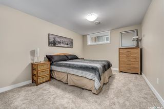 Photo 36: 15 Wellington Place in Moose Jaw: Westmount/Elsom Residential for sale : MLS®# SK864426
