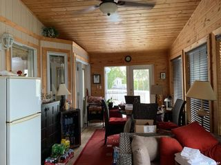 Photo 15: 75 C.B. Griffith Dr. 3rd Ave. W-Metinota in Jackfish Lake: Residential for sale : MLS®# SK867098