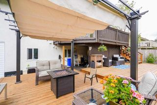 Photo 33: 32063 HOLIDAY Avenue in Mission: Mission BC House for sale : MLS®# R2576430