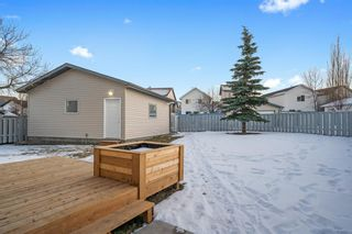 Photo 31: 127 Hidden Spring Mews NW in Calgary: Hidden Valley Detached for sale : MLS®# A1051583