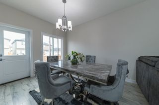 Photo 24: 7647 CREIGHTON Place in Edmonton: Zone 55 House for sale : MLS®# E4262314