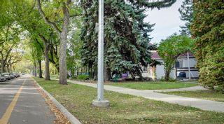 Photo 4: 9732 83 Avenue in Edmonton: Zone 15 House for sale : MLS®# E4263208