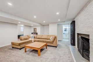 Photo 32: 252 Parkland Crescent SE in Calgary: Parkland Detached for sale : MLS®# A1102723
