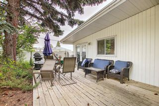 Photo 15: 635 Tavender Road NW in Calgary: Thorncliffe Detached for sale : MLS®# A1117186