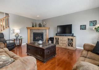 Photo 8: 83 Kincora Park NW in Calgary: Kincora Detached for sale : MLS®# A1087746