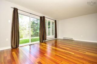 Photo 5: 76 Stoneybrook Court in Clayton Park: 5-Fairmount, Clayton Park, Rockingham Residential for sale (Halifax-Dartmouth)  : MLS®# 202123457