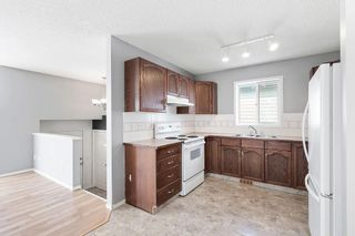 Photo 9: 270 Erin Circle SE in Calgary: Erin Woods Detached for sale : MLS®# C4292742
