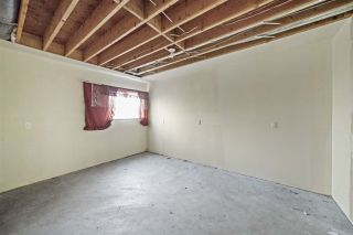 Photo 21: 3530 BOUNDARY Road in Burnaby: Burnaby Hospital House for sale (Burnaby South)  : MLS®# R2545447