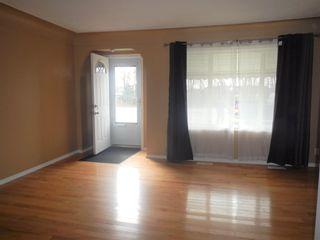 Main Photo: : Thorhild House for sale : MLS®# E4258768