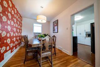 Photo 7: 1127 Fleet Avenue in Winnipeg: Crescentwood Residential for sale (1Bw)  : MLS®# 202123088