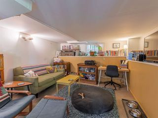 Photo 19: 2615 W 2ND Avenue in Vancouver: Kitsilano House for sale (Vancouver West)  : MLS®# R2590943