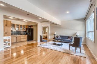 Photo 40: 334 Pumpridge Place SW in Calgary: Pump Hill Detached for sale : MLS®# A1094863