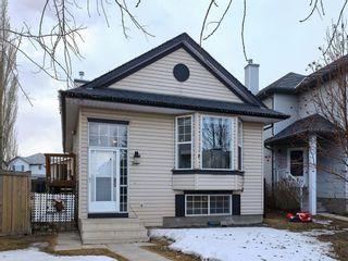 Photo 31: 93 Cramond Close SE in Calgary: Cranston Detached for sale : MLS®# A1085001