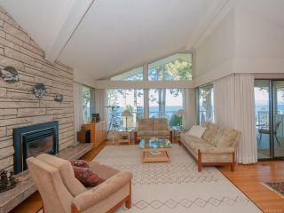 Photo 4: 1147 Pintail Dr in QUALICUM BEACH: PQ Qualicum Beach House for sale (Parksville/Qualicum)  : MLS®# 781930