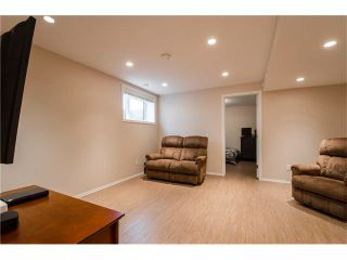 Photo 20: 8888 SCURFIELD Drive NW in Calgary: Scenic Acres House for sale : MLS®# C4051531