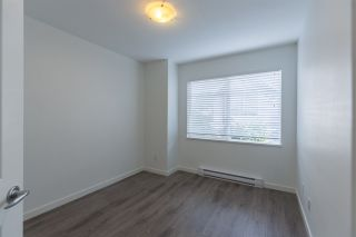 """Photo 16: 44 6651 203RD Street in Langley: Willoughby Heights Townhouse for sale in """"Sunscape"""" : MLS®# R2206956"""