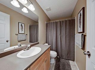 Photo 21: 138 PROMENADE Way SE in Calgary: McKenzie Towne Row/Townhouse for sale : MLS®# C4228502