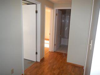 Photo 12: 13225 38 Street NW in Edmonton: Zone 35 House Half Duplex for sale : MLS®# E4239241
