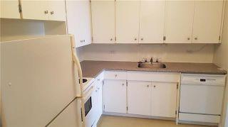 Photo 9: 503 55 Nassau Street in Winnipeg: Osborne Village Condominium for sale (1B)  : MLS®# 202025430