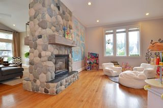 Photo 38: Home for sale - 2585 138A Street, Surrey, BC