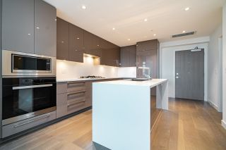 """Photo 7: 402 5289 CAMBIE Street in Vancouver: Cambie Condo for sale in """"CONTESSA"""" (Vancouver West)  : MLS®# R2534861"""
