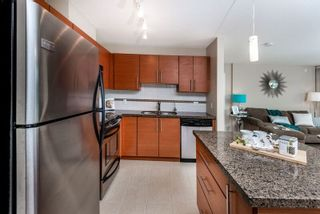 Photo 3: 1101 5611 GORING STREET in Burnaby: Central BN Condo for sale (Burnaby North)  : MLS®# R2186866