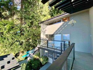 "Photo 22: 3 MONTIZAMBERT Wynd in Vancouver: Howe Sound House for sale in ""Sunset Marina"" (West Vancouver)  : MLS®# R2541414"