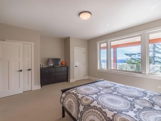 Photo 36: 3740 Belaire Dr in : Na Hammond Bay House for sale (Nanaimo)  : MLS®# 865451
