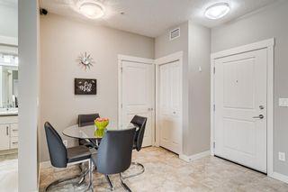 Photo 9: 3211 522 Cranford Drive SE in Calgary: Cranston Apartment for sale : MLS®# A1150628