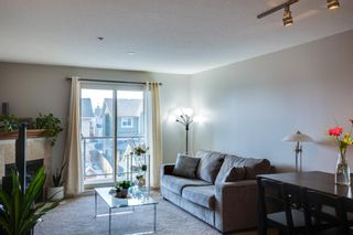 Photo 10: 3310 92 Crystal Shores Road: Okotoks Apartment for sale : MLS®# A1066113
