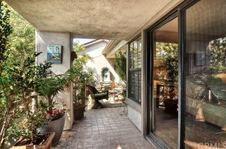 Photo 12: 3 Sea Cove Lane in Newport Beach: Residential Lease for sale (NV - East Bluff - Harbor View)  : MLS®# NP19115641