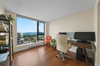 """Photo 11: 3001 7063 HALL Avenue in Burnaby: Highgate Condo for sale in """"EMERSON"""" (Burnaby South)  : MLS®# R2621144"""