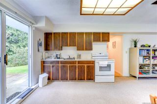 Photo 20: 5245 KIRA Court in Burnaby: Forest Glen BS House for sale (Burnaby South)  : MLS®# R2566009