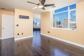 Photo 17: Condo for rent : 2 bedrooms : 700 W Harbor Dr #2101 in San Diego