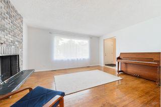 Photo 6: 11411 37A Avenue in Edmonton: Zone 16 House for sale : MLS®# E4255502