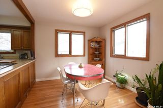 Photo 9: 61 Cardinal Crescent in Regina: Whitmore Park Residential for sale : MLS®# SK803312