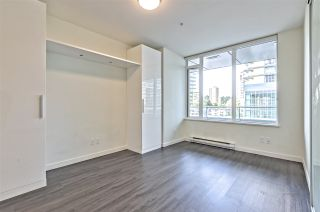 Photo 19: 409 6333 SILVER AVENUE in Burnaby: Metrotown Condo for sale (Burnaby South)  : MLS®# R2493070