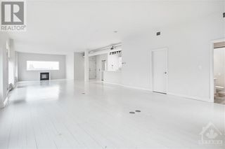 Photo 17: 144 CLARENCE STREET UNIT#8B in Ottawa: Condo for sale : MLS®# 1248178