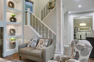 Photo 15: 35 CRANARCH LD SE in Calgary: Cranston House for sale : MLS®# C4227148