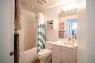 Photo 15: 407 1090 Johnson St in Victoria: Vi Downtown Condo for sale : MLS®# 867292