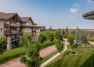 Photo 15: 2312 2330 Fish Creek Boulevard SW in Calgary: Evergreen Apartment for sale : MLS®# A1144871
