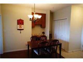 Photo 3: # 410 8480 GRANVILLE AV in Richmond: Brighouse South Condo for sale : MLS®# V1125269