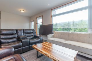 Photo 12: 106 150 Nursery Hill Dr in : VR Six Mile Condo for sale (View Royal)  : MLS®# 881943