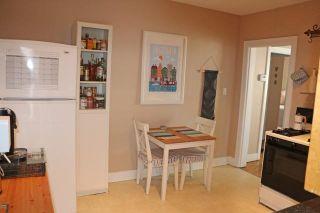 Photo 5: 9540 148 Street in Edmonton: Zone 10 House for sale : MLS®# E4249250