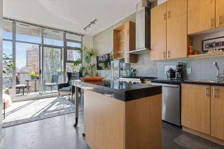 Photo 7: 304 2635 PRINCE EDWARD STREET in Vancouver: Mount Pleasant VE Condo for sale (Vancouver East)  : MLS®# R2548193