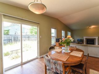 Photo 4: 3301 8TH STREET in CUMBERLAND: CV Cumberland House for sale (Comox Valley)  : MLS®# 790048