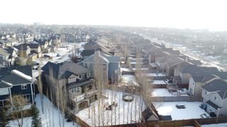 Photo 46: 219 Auburn Sound View SE in Calgary: Auburn Bay Detached for sale : MLS®# A1065304