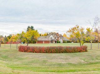 Photo 50: 54509 RR 232: Rural Sturgeon County House for sale : MLS®# E4265348
