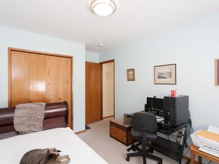 Photo 12: 1057 CENTRE ROAD in North Qualicum: House for sale : MLS®# 424675